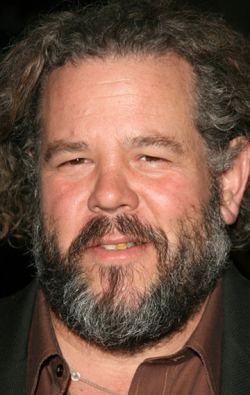 Full Mark Boone Junior filmography who acted in the TV series Sons of Anarchy.