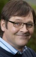 Full Mark Heap filmography who acted in the TV series How Do You Want Me?.