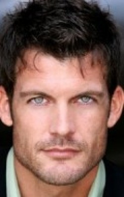 Full Mark Deklin filmography who acted in the TV series Romantically Challenged.