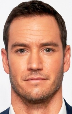 Full Mark-Paul Gosselaar filmography who acted in the TV series Raising the Bar.