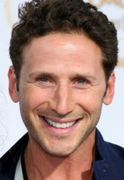 Full Mark Feuerstein filmography who acted in the TV series Royal Pains.