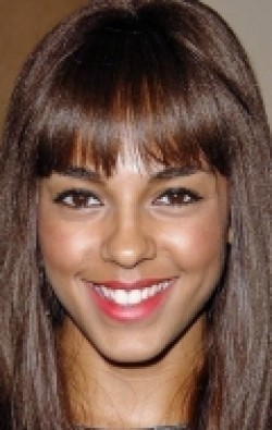 Full Marsha Thomason filmography who acted in the TV series Safe House.
