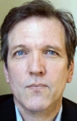 Full Martin Donovan filmography who acted in the TV series King & Maxwell.