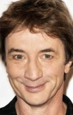 Full Martin Short filmography who acted in the TV series The Associates.