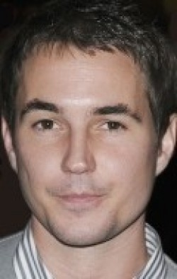 Full Martin Compston filmography who acted in the TV series Line of Duty.