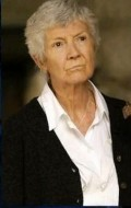 Full Martine Sarcey filmography who acted in the TV series Splendeurs et misères des courtisanes.