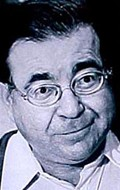 Full Marvin Kaplan filmography who acted in the TV series Alice.