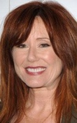 Full Mary McDonnell filmography who acted in the TV series Battlestar Galactica.