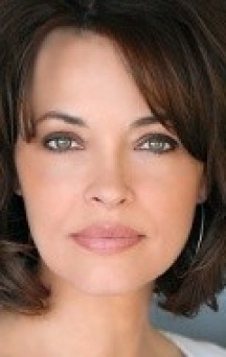 Full Mary Page Keller filmography who acted in the TV series Chasing Life.