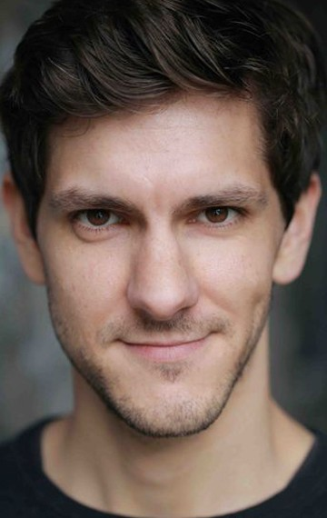 Full Mathew Baynton filmography who acted in the TV series The Wrong Mans.