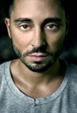 Full Matias Varela filmography who acted in the TV series Arne Dahl: Misterioso.