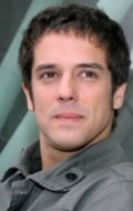 Full Matias Oviedo filmography who acted in the TV series 17.