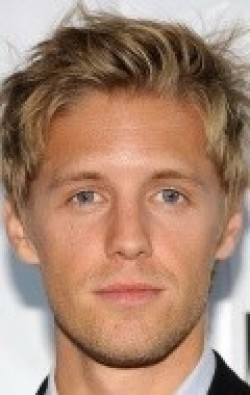 Full Matt Barr filmography who acted in the TV series Sex Ed.