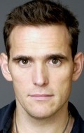 Full Matt Dillon filmography who acted in the TV series Wayward Pines.