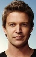 Full Matt Passmore filmography who acted in the TV series Always Greener  (serial 2001-2003).