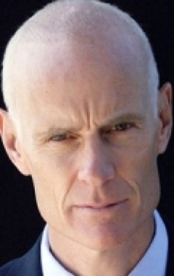 Full Matt Frewer filmography who acted in the TV series Bag of Bones.
