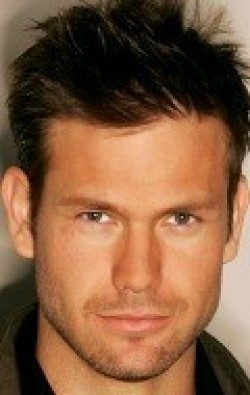 Full Matthew Davis filmography who acted in the TV series The Vampire Diaries.