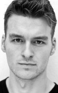 Full Matt Stokoe filmography who acted in the TV series The Village.