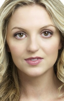 Full Maude Hirst filmography who acted in the TV series Vikings.