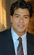 Full Mauricio Mattar filmography who acted in the TV series Roque Santeiro.