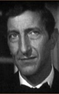 Full Maurice Garrel filmography who acted in the TV series Madame le juge.