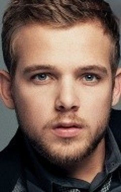 Full Max Thieriot filmography who acted in the TV series Bates Motel.
