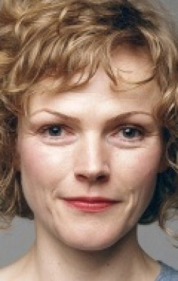 Full Maxine Peake filmography who acted in the TV series Criminal Justice.