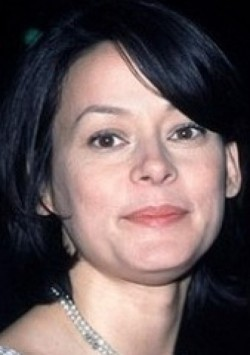 Full Meg Tilly filmography who acted in the TV series Bomb Girls.
