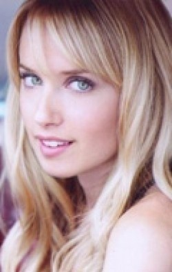 Full Megan Park filmography who acted in the TV series The Secret Life of the American Teenager.
