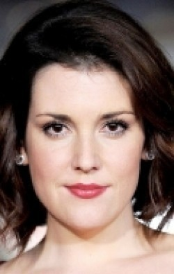 Full Melanie Lynskey filmography who acted in the TV series Togetherness.