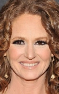 Full Melissa Leo filmography who acted in the TV series Hit Somebody.