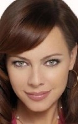 Full Melinda Clarke filmography who acted in the TV series Soldier of Fortune, Inc..