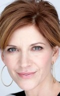 Full Melinda McGraw filmography who acted in the TV series Ben & Kate.