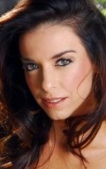 Full Mercedes Funes filmography who acted in the TV series Casi ángeles.