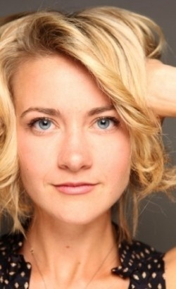Full Meredith Hagner filmography who acted in the TV series Men at Work.