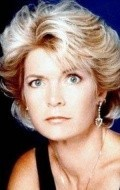 Full Meredith Baxter filmography who acted in the TV series Family.