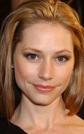 Full Meredith Monroe filmography who acted in the TV series Dawson's Creek.