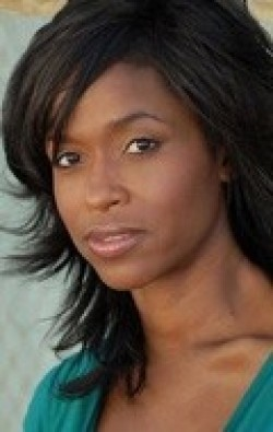Full Merrin Dungey filmography who acted in the TV series How to Live with Your Parents (For the Rest of Your Life).