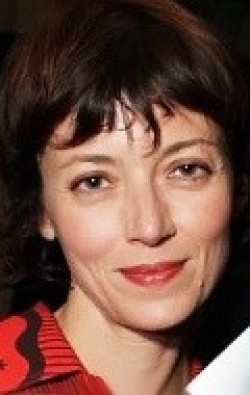 Full Mia Sara filmography who acted in the TV series Time Trax.