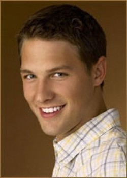 Full Michael Cassidy filmography who acted in the TV series Men at Work.