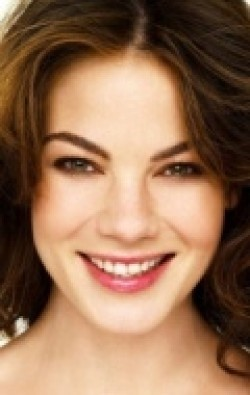 Full Michelle Monaghan filmography who acted in the TV series True Detective.