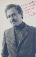 Full Michel Vitold filmography who acted in the TV series Madame le juge.
