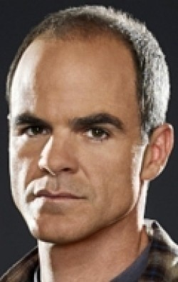 Full Michael Kelly filmography who acted in the TV series Criminal Minds: Suspect Behavior.