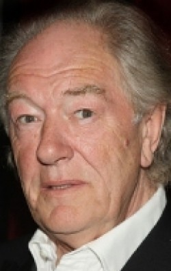 Full Michael Gambon filmography who acted in the TV series Perfect Strangers.