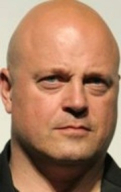 Full Michael Chiklis filmography who acted in the TV series Vegas.