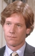 Full Michael Horton filmography who acted in the TV series Murder, She Wrote.