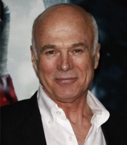 Full Michael Hogan filmography who acted in the TV series Battlestar Galactica.