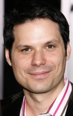 Full Michael Ian Black filmography who acted in the TV series Us & Them.
