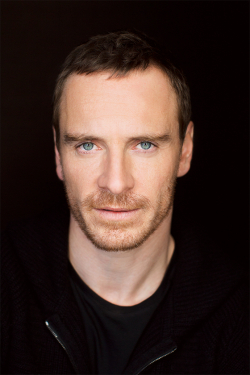 Full Michael Fassbender filmography who acted in the TV series The Devil's Whore.