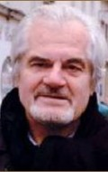 Full Michel Peyrelon filmography who acted in the TV series Splendeurs et misères des courtisanes.